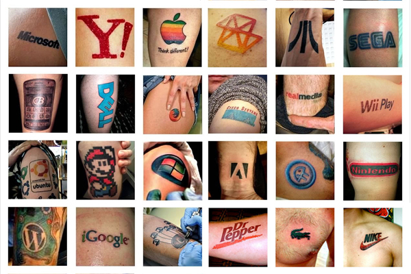 Commercial-Brand-Tattoos-The-Tackiest-Tattoos-Of-All